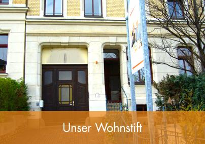 Wohnstift_Chemnitz